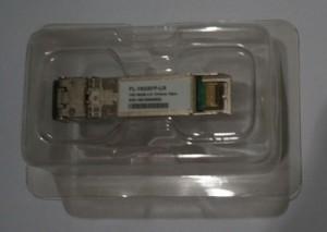 FL-10GSFP-LR-packing